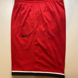 🌟Brand New💫Nike Shorts